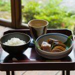奈良漬のアルコール|気になる影響とその対応3選