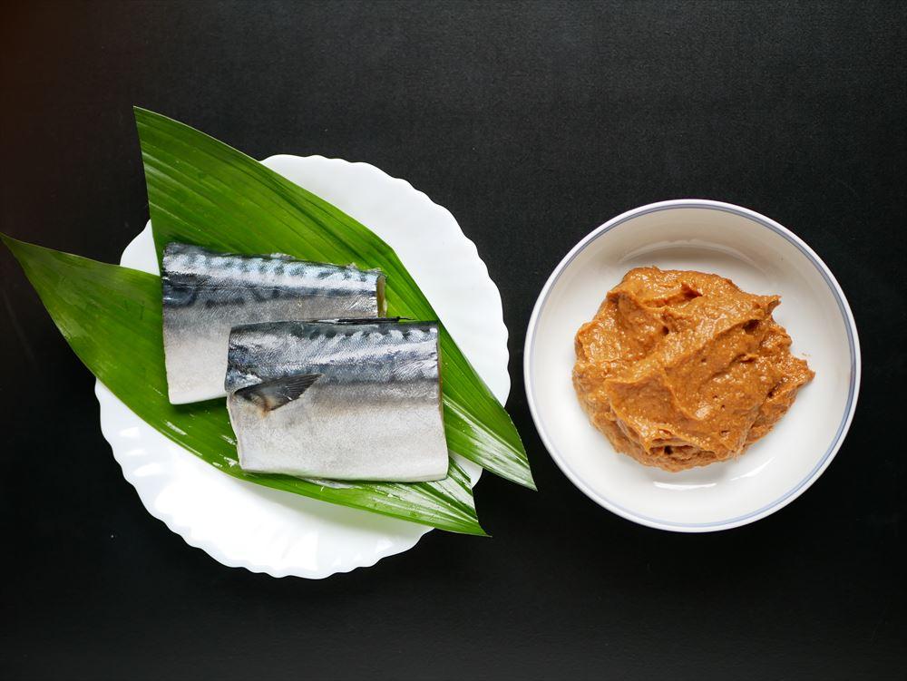 奈良漬の酒粕は再利用できる!おいしい料理レシピのご紹介|サバ/シャケの粕漬け