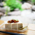 奈良漬アレンジ!夏に美味しいきざみ奈良漬簡単レシピ3選